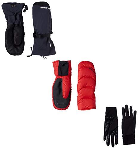 [ダカイン] [メンズ] ミトン 透湿 防水 (Gore-TEX 採用) [ AI237-700 / Diablo MITT ] 手袋 スノーボード