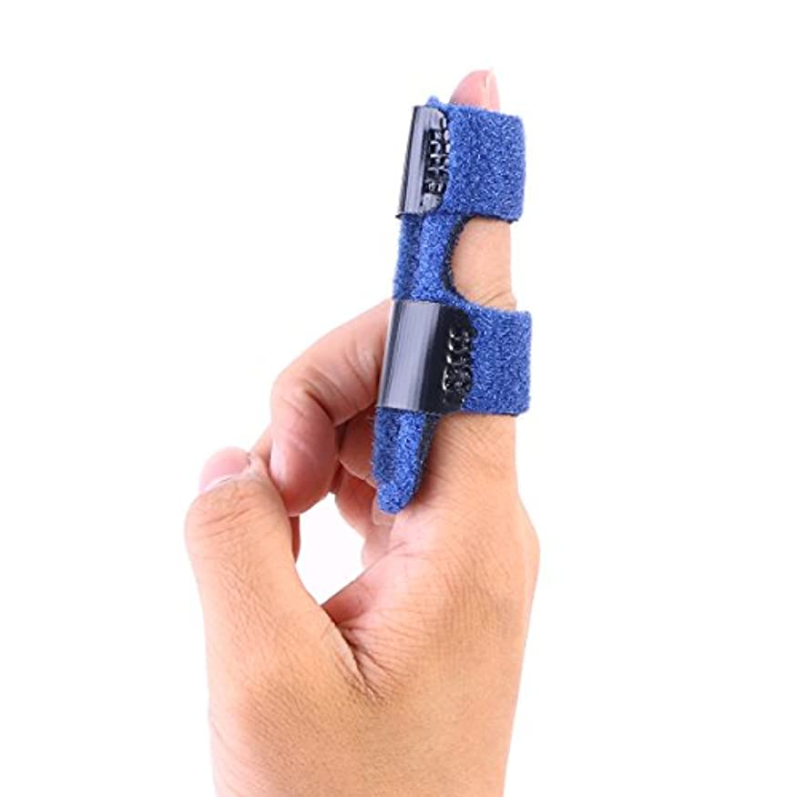 所持差し控える八百屋さんARTLILY 指矯正副木指固定固定指骨折疼痛緩和