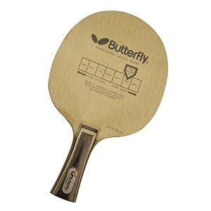 バタフライ(Butterfly) 卓球 ラケット コルベルFL 30271