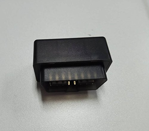 ATOTO AC-4450 Bluetooth OBDII ...