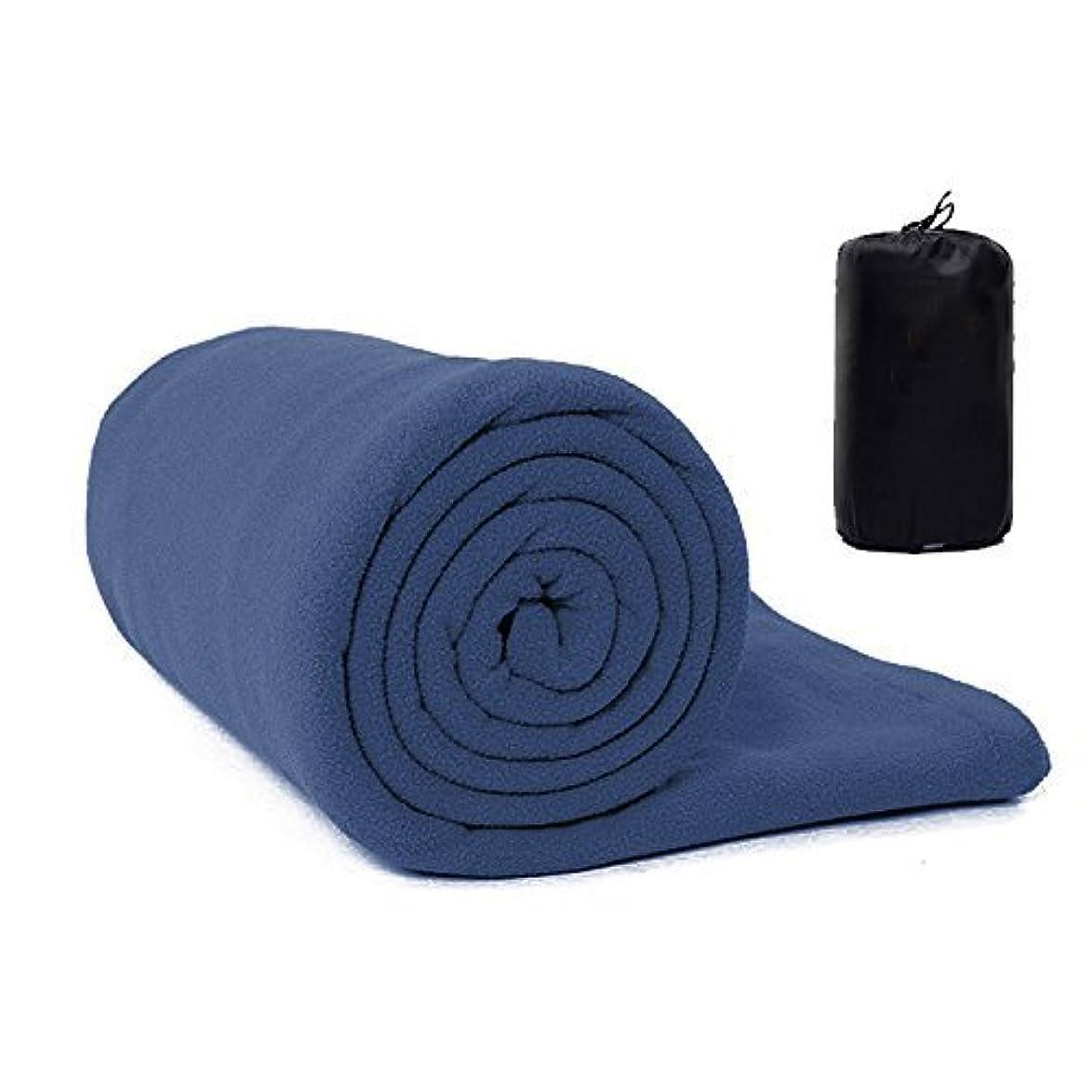 環境保護主義者身元テスピアン寝袋 シュラフ スリーピングバッグ マミー型/封筒型 連結可能 羽毛寝袋/フリース寝袋 収納袋付き