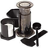 Aerobie AeroPress Coffee Maker
