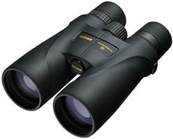 Nikon 双眼鏡 モナーク5 20×56 ダハプリズム式 20倍56口径 MONARCH 5 20x56