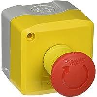 Schneider Electric 非常停止押しボタンスイッチ XALKシリーズ XALK178E
