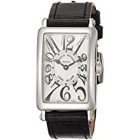 [フランクミュラー]FRANCK MULLER 腕時計 ロングアイランド 902QZ 902QZ AC レディース 【並行輸入品】