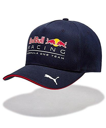 【 Red Bull 】 レッドブル F1 Racing T...