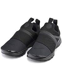 [ナイキ] NIKE 女の子 男の子 キッズ ベビー 子供靴 運動靴 通園通学靴 ベビーシューズ スニーカー プレスト エクストリーム TD PS 軽量 クッション性 通気性 PRESTO EXTREME TD PS