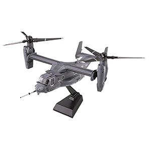 トミーテック 技MIX 技HC204 米空 CV22B 第71特