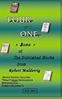 Four into One.: Some Published Works of Robert J. Mulderrig