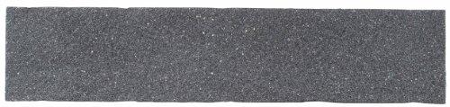 CCP 活性炭フィルター 1個入  EX341200