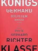 Gerhard Richter Brigid Polk