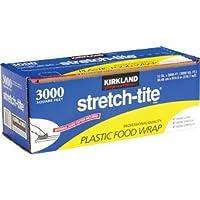 stretch-tite 3000ホームSupplyメンテナンスストア