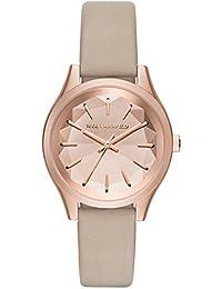 [カールラガーフェルド]KARL LAGERFELD 腕時計 JANELLE KL1619 レディース 【正規輸入品】