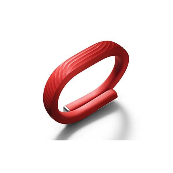 【日本正規代理店品】Jawbone UP24 ワ...の商品画像