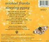 Sleeping Gypsy 画像