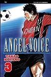 Angel voice vol. 3