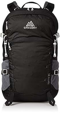 [グレゴリー] バックパック 公式 テラ30 BLACK