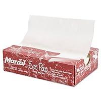 紙、ecopk Deli、8x 10.75