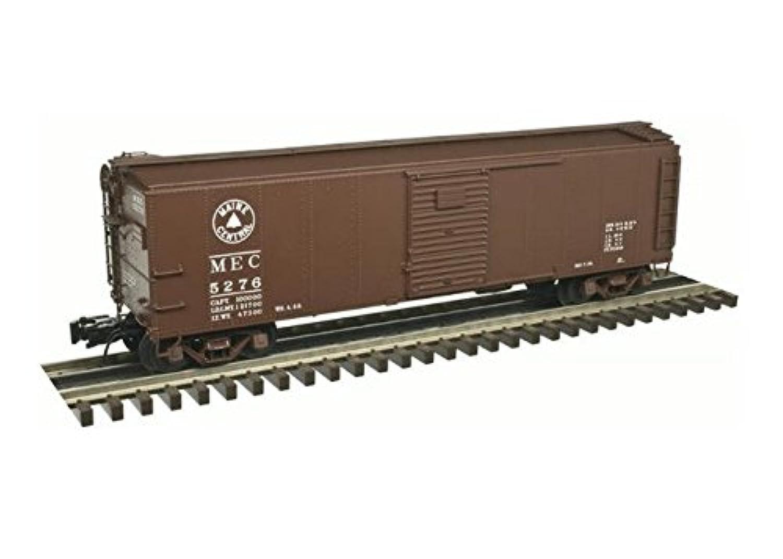 Maine Central x29 40 ' Boxcar A