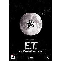E.T. 【プレミアム・ベスト・コレクション】
