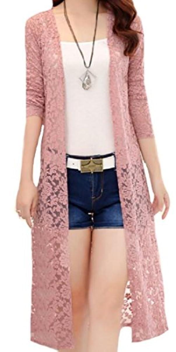 記念碑の慈悲で組立Honey GD DRESS レディース カラー: ピンク