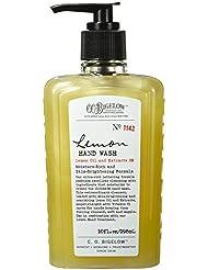 [C.O. Bigelow] C.O.ビゲローレモンハンドウォッシュ - C.O. Bigelow Lemon Hand Wash [並行輸入品]