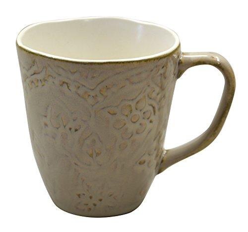 RoomClip商品情報 - オルネ マグカップ