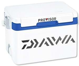 ダイワ クーラーボックス  プロバイザー S-2100X ブルー