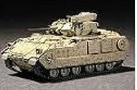 1/72 アメリカ陸軍 M2A2 ODS ブラッドレー