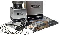 Namura NX-20030K 76.95mm Top End Kit [並行輸入品]