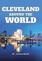 Cleveland Around the World