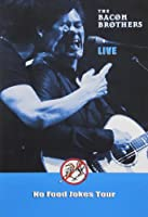 Bacon Brothers [DVD] [Import]