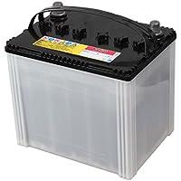 PITWORK ( ピットワーク ) 日産純正 国産車バッテリー ( アイドリングストップ車用 ) Q-85