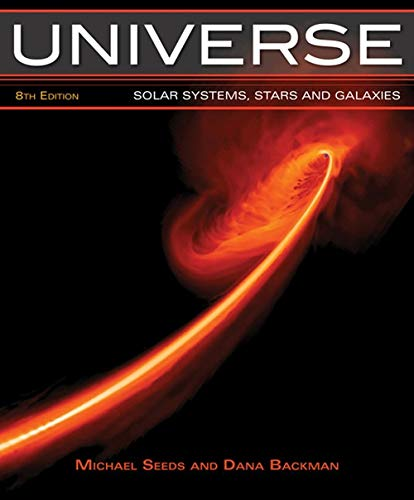 Download Universe: Solar Systems, Stars, and Galaxies 1133940501