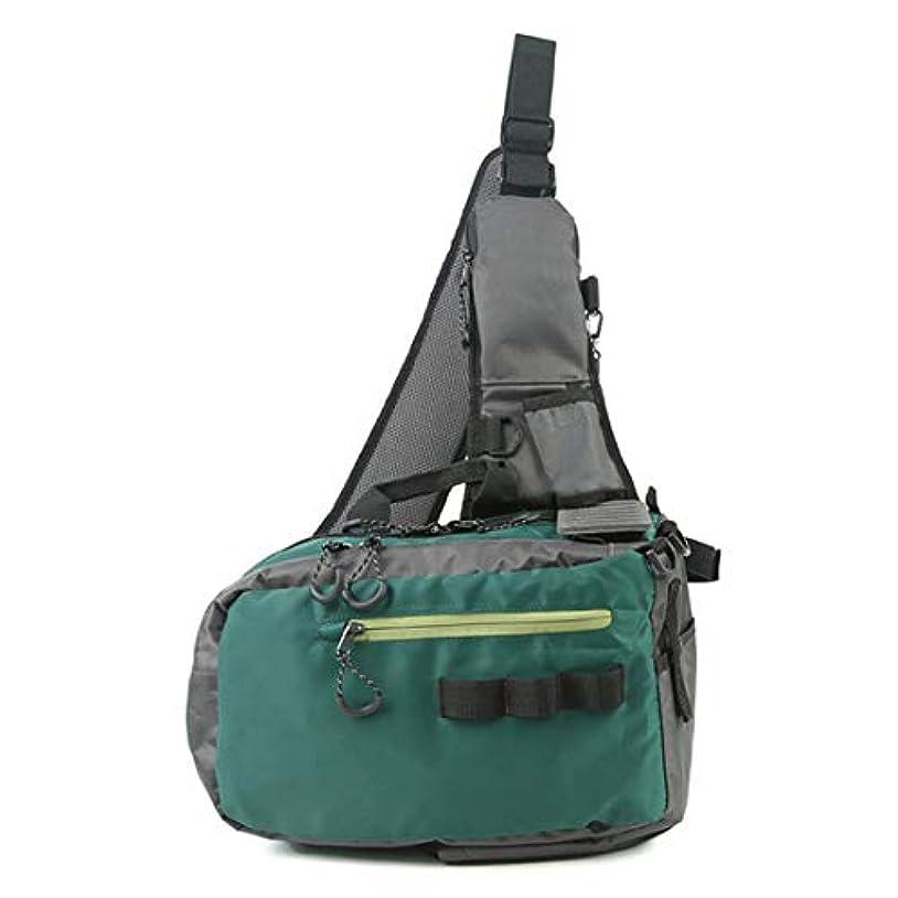 提供する罪兵器庫RENSHIHR アウトドアスポーツ用サッチェル多目的ショルダーバッグ