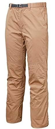(フェニックス)phenix Prompt Warm Pants(プロンプト ウォーム パンツ) PH452PA14 OD オリーブドラブ M