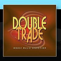Double Trade