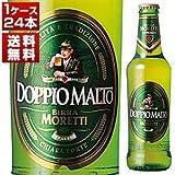 海外旅行好きにおすすめのイタリアビール5選