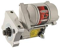 Powermaster 9509 [並行輸入品]