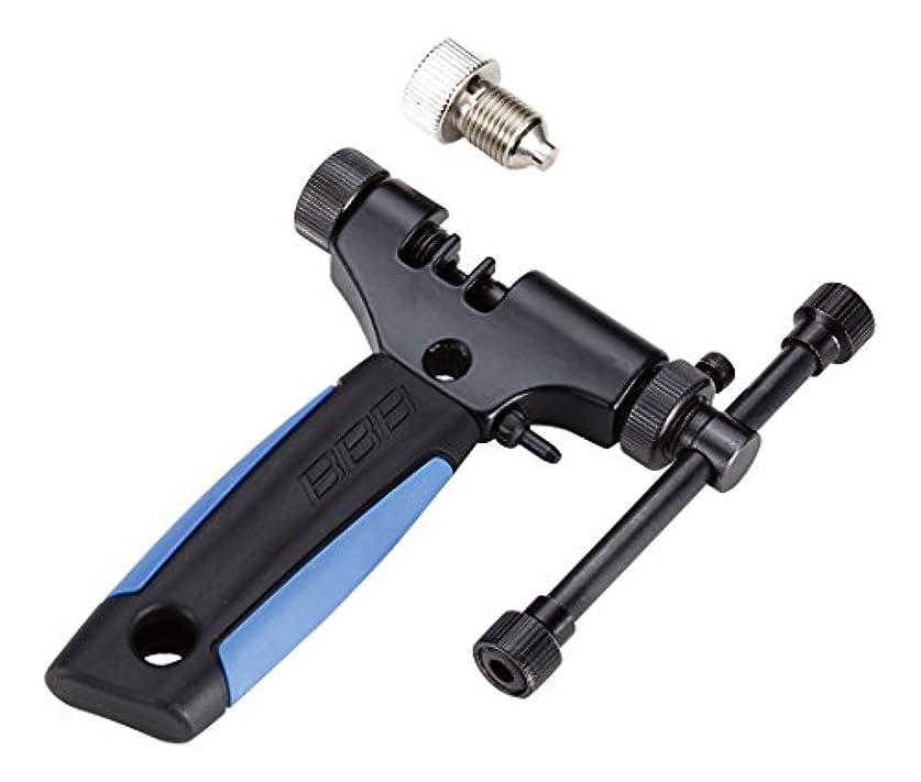 無視支配する義務BBB 自転車工具 多機能 メンテナンス 修理ツール プロフィコネクト BTL-55 102299