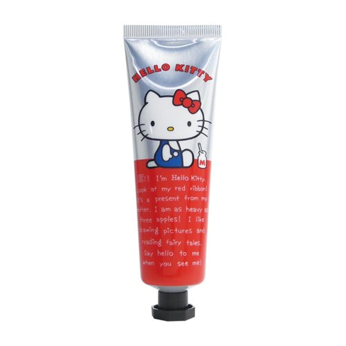 ドド モイストクリーム HK02 (40g)