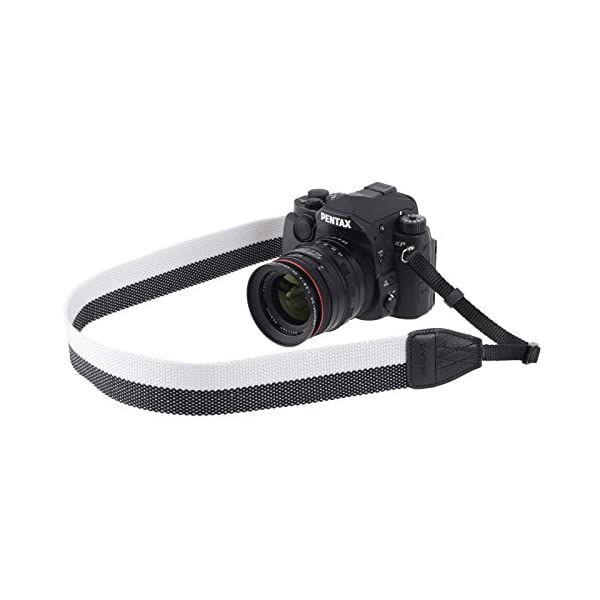 ARNUVO カメラストラップの紹介画像32
