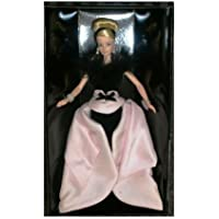 Barbie Collector 's Club Grand Premiereバービー人形Imported Goods