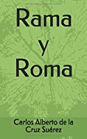 Rama y Roma