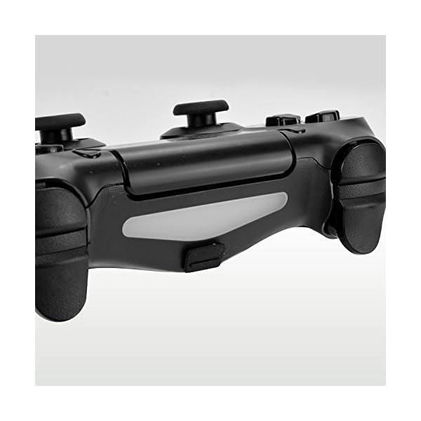 PS4 Pro (CUH-7000シリーズ) ...の紹介画像9