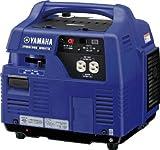 Best インバータ発電機 - ヤマハ インバータガス発電機 7727356 EF900ISGB Review