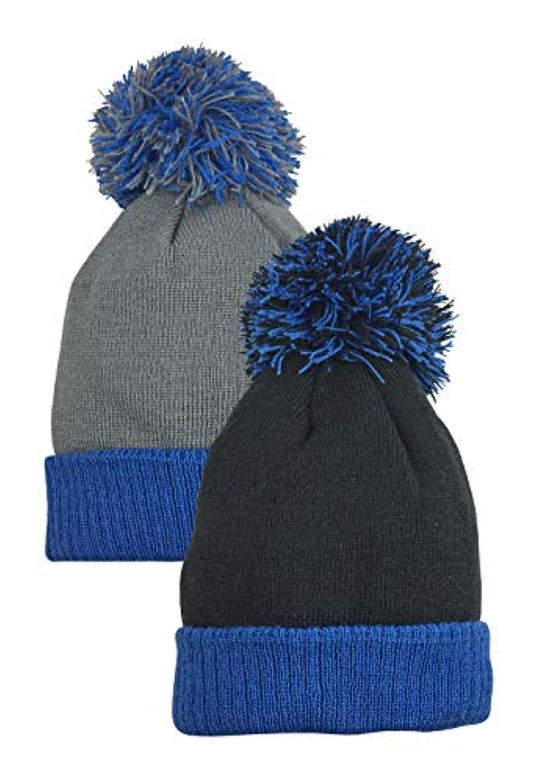 N'Ice Caps HAT ベビー?ガールズ