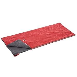 ロゴス 寝袋 スーパーコンパクトシュラフ・15 [最低使用温度15度] 72600400