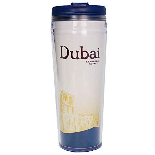 STARBUCKS 텀블러 두바이 Dubai -