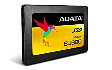 ADATA Technology Ultimate SU900 SSD 1TB ASU900SS-1TM-C